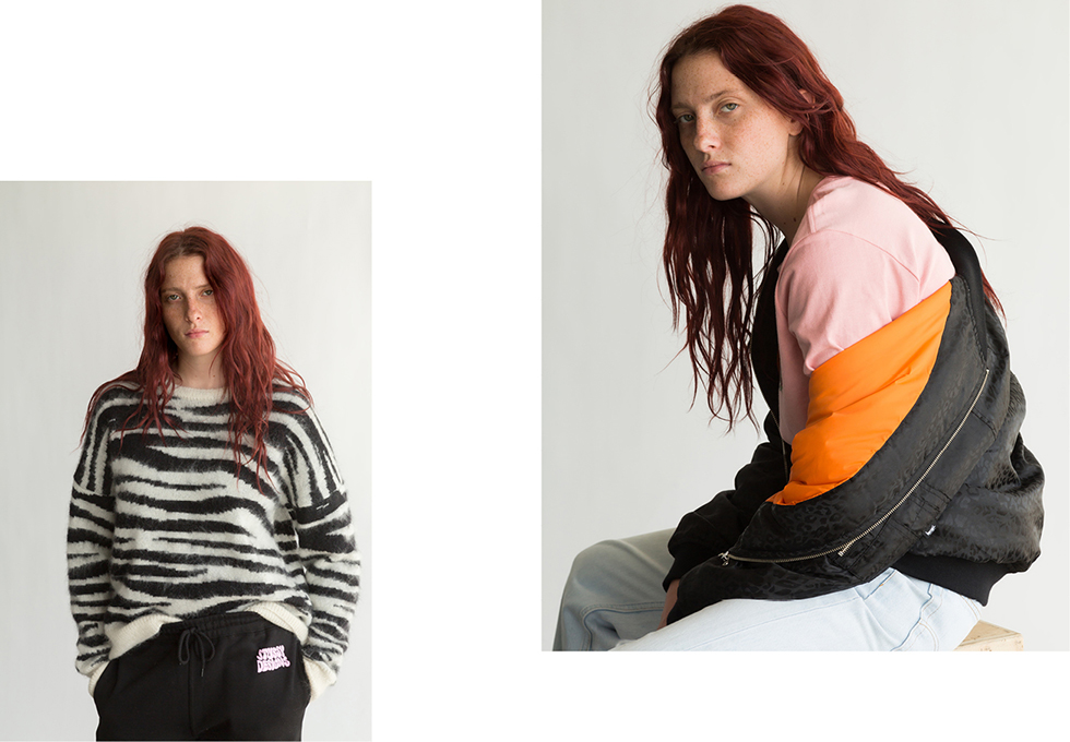 Stussy Fall 2017 Women s Lookbook Feature2 dd38dfb5a