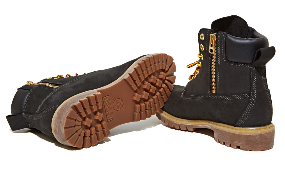 33a3c9b2 Stussy for Timberland Holiday 2013 | Stussy | UK & EU
